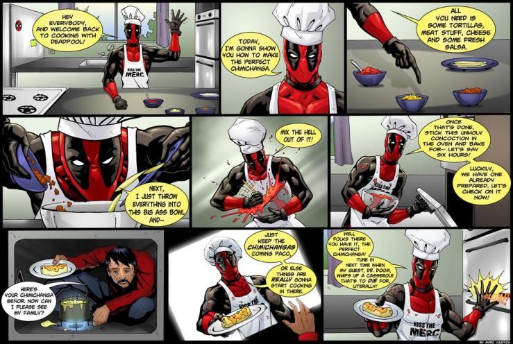 cooking_with_deadpool_by_scarletvulture_d2jlc11-fullview